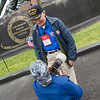 17May6 -  HFH 620 Marine Corp Memorial
