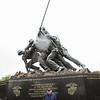 17May6 -  HFH 610 Marine Corp Memorial