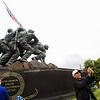 17May6 -  HFH 628 Marine Corp Memorial