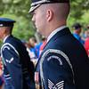 16Jun4 - HFH - Air Force Memorial 030