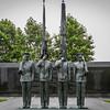16Jun4 - HFH - Air Force Memorial 025