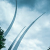 16Jun4 - HFH - Air Force Memorial 018-2