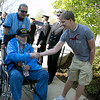14Apr26 - Houston Honor Flight - WWII memorial 019