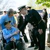 14Apr26 - Houston Honor Flight - WWII memorial 005
