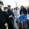14Apr26 - Houston Honor Flight - WWII memorial 013