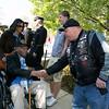 14Apr26 - Houston Honor Flight - WWII memorial 018