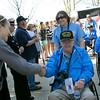 14Apr26 - Houston Honor Flight - WWII memorial 008