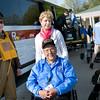 14Apr26 - Houston Honor Flight - WWII memorial 001