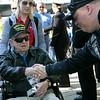 14Apr26 - Houston Honor Flight - WWII memorial 014