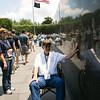 15Jun6 - Kilroy's Krew - Korean Monument 032