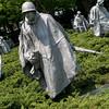 15Jun6 - Kilroy's Krew - Korean Monument 023