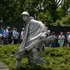 15Jun6 - Kilroy's Krew - Korean Monument 017