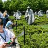 15Jun6 - Kilroy's Krew - Korean Monument 021