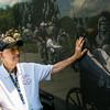 15Jun6 - Kilroy's Krew - Korean Monument 030