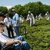15Jun6 - Kilroy's Krew - Korean Monument 020