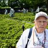 15Jun6 - Kilroy's Krew - Korean Monument 007