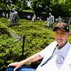 15Jun6 - Kilroy's Krew - Korean Monument 012