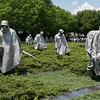 15Jun6 - Kilroy's Krew - Korean Monument 025