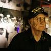 WWII veteran Fran N.