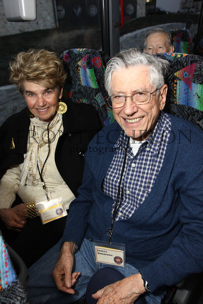 James & Donna S.