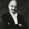 1993: Paul F. Salamunovich