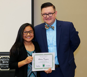 motlow-honors-2018-0014