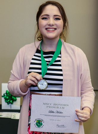 motlow-honors-2018-0026