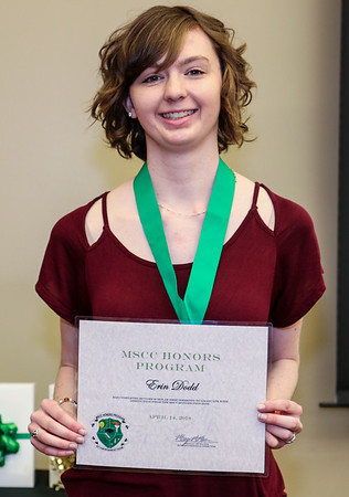 motlow-honors-2018-0020