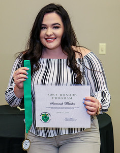 motlow-honors-2018-0035