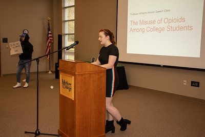 Honors Symposium-7659