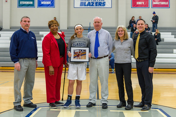 Hood_WBB_SeniorDay-2113