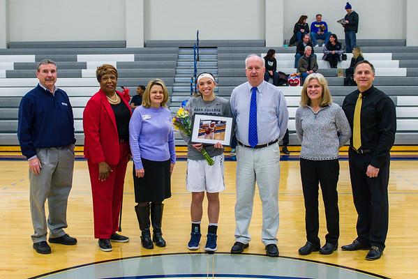 Hood_WBB_SeniorDay-2134