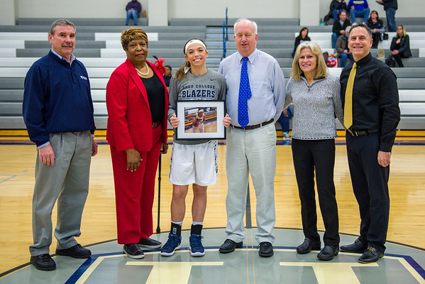 Hood_WBB_SeniorDay-2117