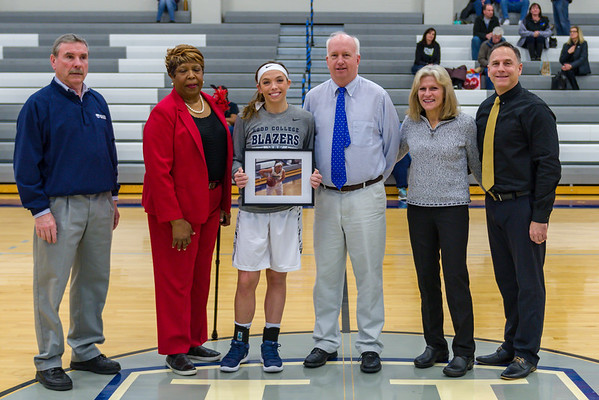 Hood_WBB_SeniorDay-2114