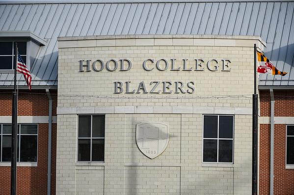hood_elizabethtown-5127