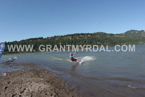 sat july 21 sandbar wide angle lens (jb) ALL IMAGES LOADED