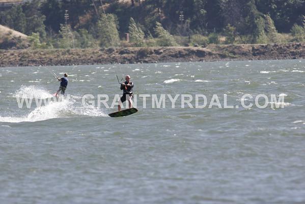 thursday august 2 white salmon bridge ALL IMAGES LOADED