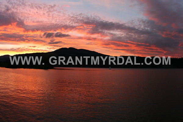 sat aug 24 king of the hook CGWA old school windsurf contest and a pretty incredible sunset unfolds afterwards!! ALL IMAGES LOADED