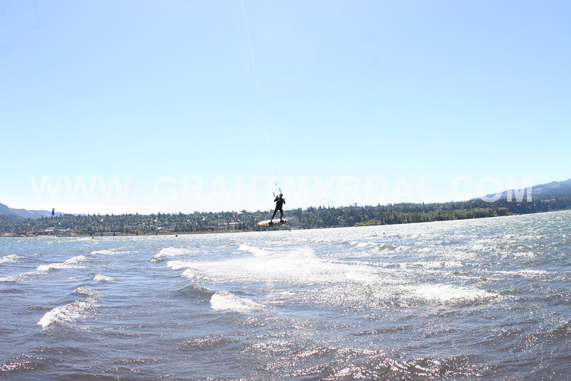 sun aug 18 white salmon sandbar 600mm lens and fisheye lens 12noon to 1.30pm ALL IMAGES LOADED