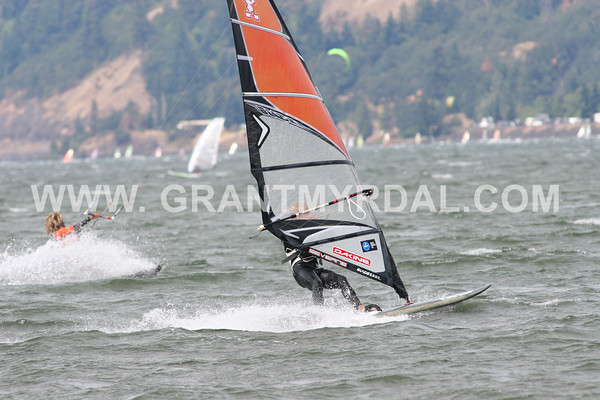sun august 11 hood river sandbar 600mm lens morning session 10am to 12 noon ALL IMAGES LOADED