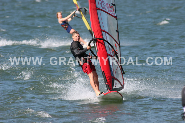 sun sep 1 gorge cup race 8 600mm lens from event site finish line ALL IMAGES LOADED