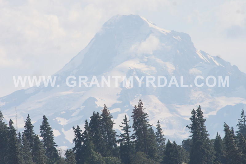 thursday august 8 white salmon sandbar 20mm wide angle lens and 600mm lens ALL IMAGES LOADED