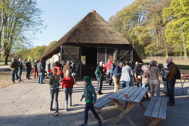Dauwtrappen-Bank-Foto_Pierre_Pinkse-1209