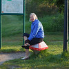 Dauwtrappen-Bank-Foto_Pierre_Pinkse-1198