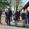 Dauwtrappen-Bank-Foto_Pierre_Pinkse-1213