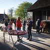 Dauwtrappen-Bank-Foto_Pierre_Pinkse-1242