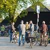 Dauwtrappen-Bank-Foto_Pierre_Pinkse-1197