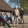 Dauwtrappen-Bank-Foto_Pierre_Pinkse-1238