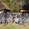Dauwtrappen-Bank-Foto_Pierre_Pinkse-1239
