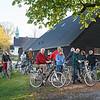 Dauwtrappen-Bank-Foto_Pierre_Pinkse-1195